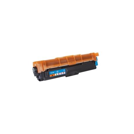 Tóner Brother TN-245C Cían compatible