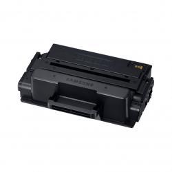 Tóner Samsung MLT-D201S Negro Compatible