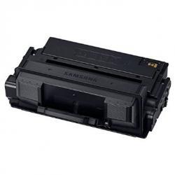 Tóner Samsung MLT-D201L Negro Compatible