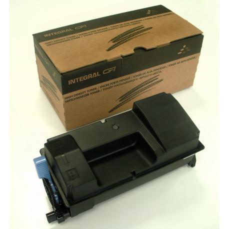 Tóner Kyocera TK-3100 Negro Compatible