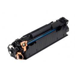 Tóner HP CF279A negro alternativo