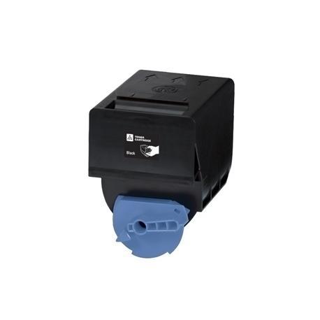 Tóner Canon C-EXV21BK negro compatible