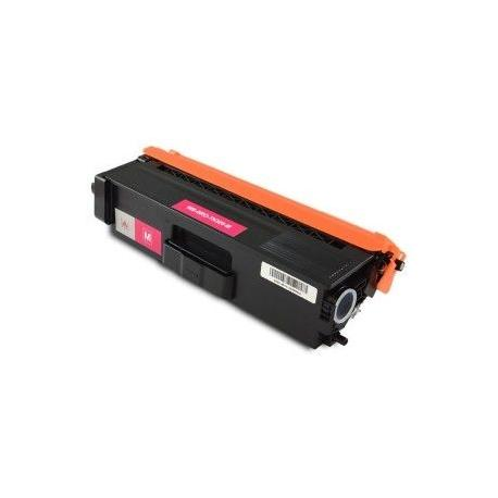 Tóner Brother TN-326M Magenta compatible