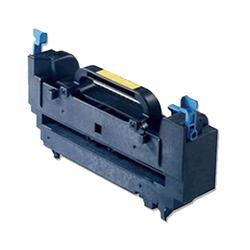Fusor OKI C801 / C810 / C821 / C830 Premium