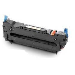 Fusor OKI C301 / C310 / C321 / C330 Premium