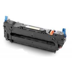 Fusor OKI ES3451 / ES3452 / ES5430 / ES5431 / ES5462 Premium