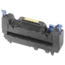 Fusor OKI MC760 / MC770 / MC780 / ES7470 / ES7480 Premium