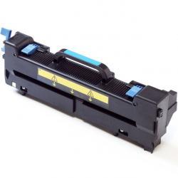 Fusor OKI C831 / C841 / MC853 / MC873 / ES8431 / ES8441 / ES8453 / ES8473 Premium
