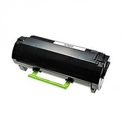 Tóner Lexmark MS317 / MX317 / MS417 / MX417 Comaptible Premium