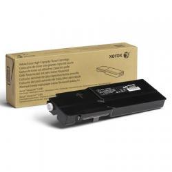 Tóner Xerox Versalink C400 / C405 negro Compatible Premium