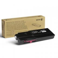 Tóner Xerox Versalink C400 / C405 Magenta Compatible Premium