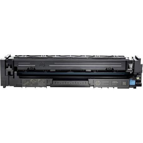 Tóner HP CF531A Cyan Alternativo Premium
