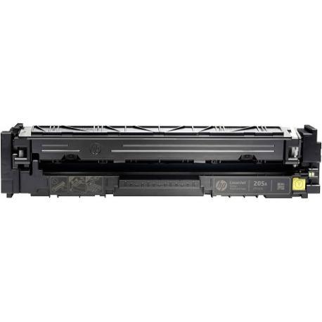 Tóner HP CF532A Yellow Alternativo Premium