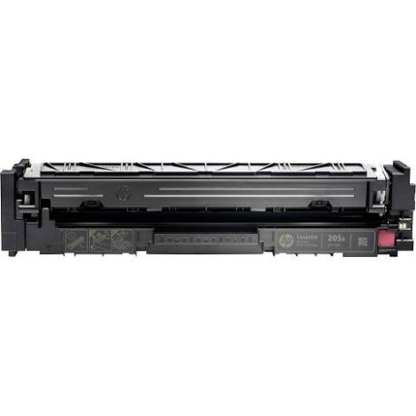 Tóner HP CF533A Magenta Alternativo Premium
