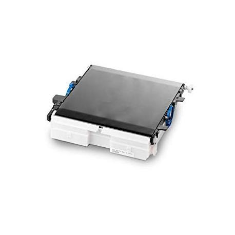 Banda de Transferencia OKI ES3451 / ES3452 / ES5430 / ES5431 / ES5461 / ES5462 Compatible