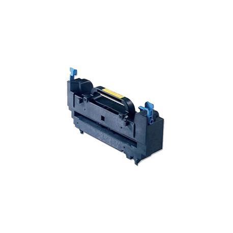 Fusor OKI C710 Premium