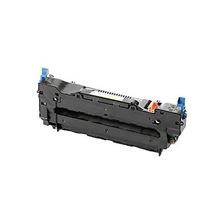 Fusor OKI C532 / C542 / MC563 / MC573 Compatible