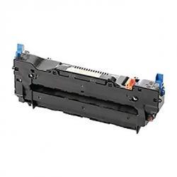 Fusor OKI ES5432 / ES5442 / ES5463MFP / ES5473MFP Compatible