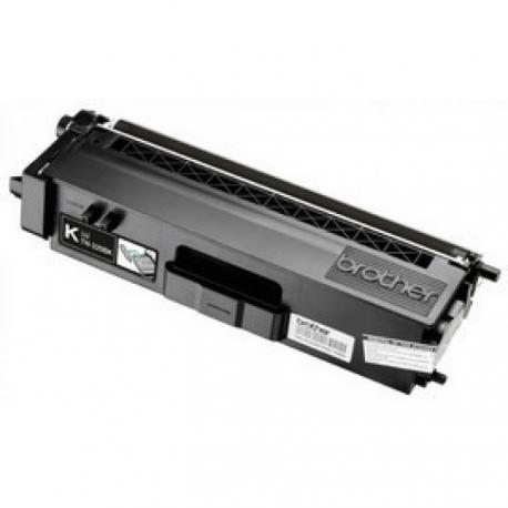 Tóner Brother TN-900BK negro compatible