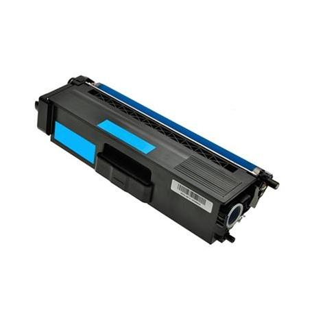 Tóner Brother TN-900C Cían compatible