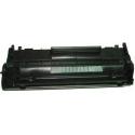 Tóner Canon FX-10 Negro Compatible