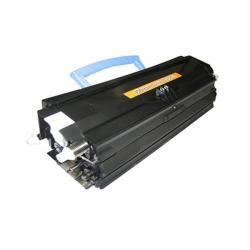 Tóner Toshiba e-studio 270P/300P Negro Compatible