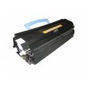 Tóner Toshiba e-studio 270P / 300P Negro Compatible