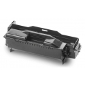 Tambor de Imagen Toshiba e-studio 382P / 332P Negro Compatible