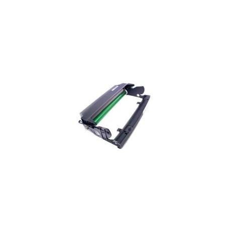 Tambor de imagen Toshiba e-studio 350P Negro Compatible
