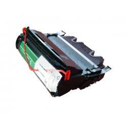 Tóner Toshiba e-studio 400P Negro Compatible alta capacidad