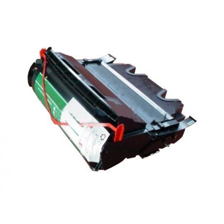 Tóner Toshiba e-studio 400P Negro Compatible de alta capacidad