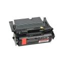 Tóner Toshiba e-studio 450S / 500S Negro Compatible