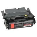 Tóner Toshiba e-studio 500S / 500P Negro Compatible