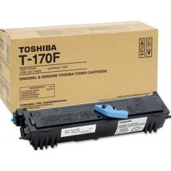 Tóner Toshiba e-studio 170f Negro Compatible