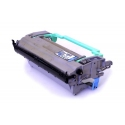 Tambor de Imagen Toshiba e-studio 170f Negro Compatible
