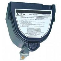 Tóner Toshiba T-1710 Negro Compatible