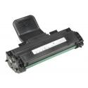 Tóner Dell 1100 / 1110 negro compatible