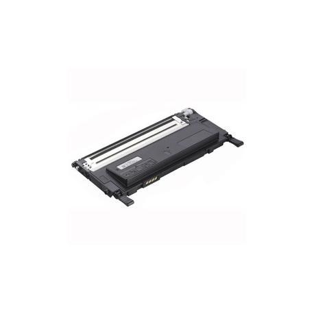 Tóner Dell 1230 / 1235 negro compatible