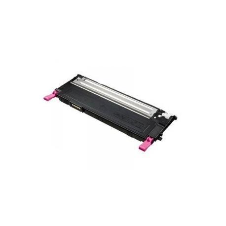 Tóner Dell 1230 / 1235 Magenta compatible