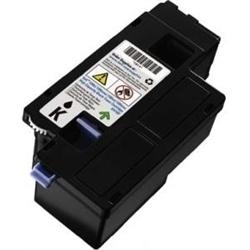 Tóner Dell 1250 / 1350 negro compatible