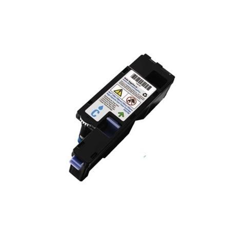 Tóner Dell 1250 / 1350 cían compatible