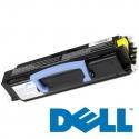 Tóner Dell 1700 negro compatible
