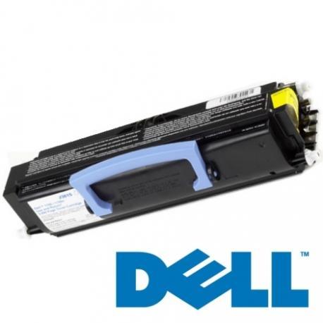 Tóner Dell 1720 negro compatible