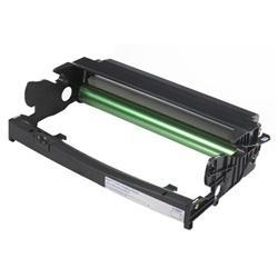 Tambor de Imagen Dell 1720 negro compatible