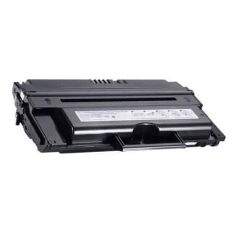 Tóner Dell 1815dn negro compatible