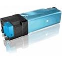 Tóner Dell 2130/2135 Cían compatible