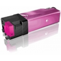 Tóner Dell 2130/2135 magenta compatible