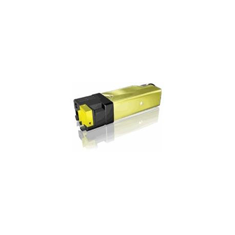 Tóner Dell 2130/2135 amarillo compatible