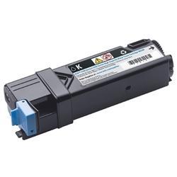 Tóner Dell 2150/2155 negro compatible