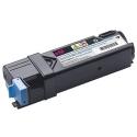 Tóner Dell 2150/2155 Magenta compatible